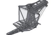 Rahmengestell2